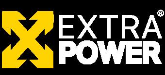 Extra Power Brasil